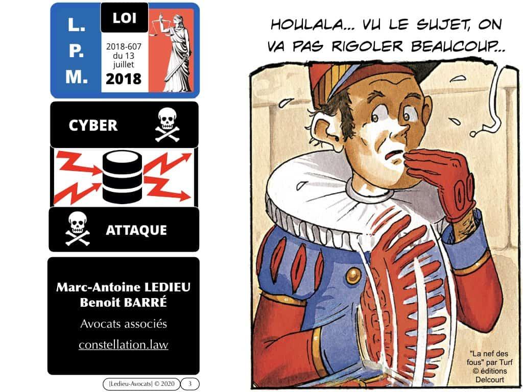 #2-LPM-2018-et-MARQUEURS TECHNIQUES-NoLimitSecu-CYBER-attaque-OIV-OSE-Operateur-Communication-Electronique-CPCE-LCEN-Constellation©Ledieu-Avocats-02-01-2020.003