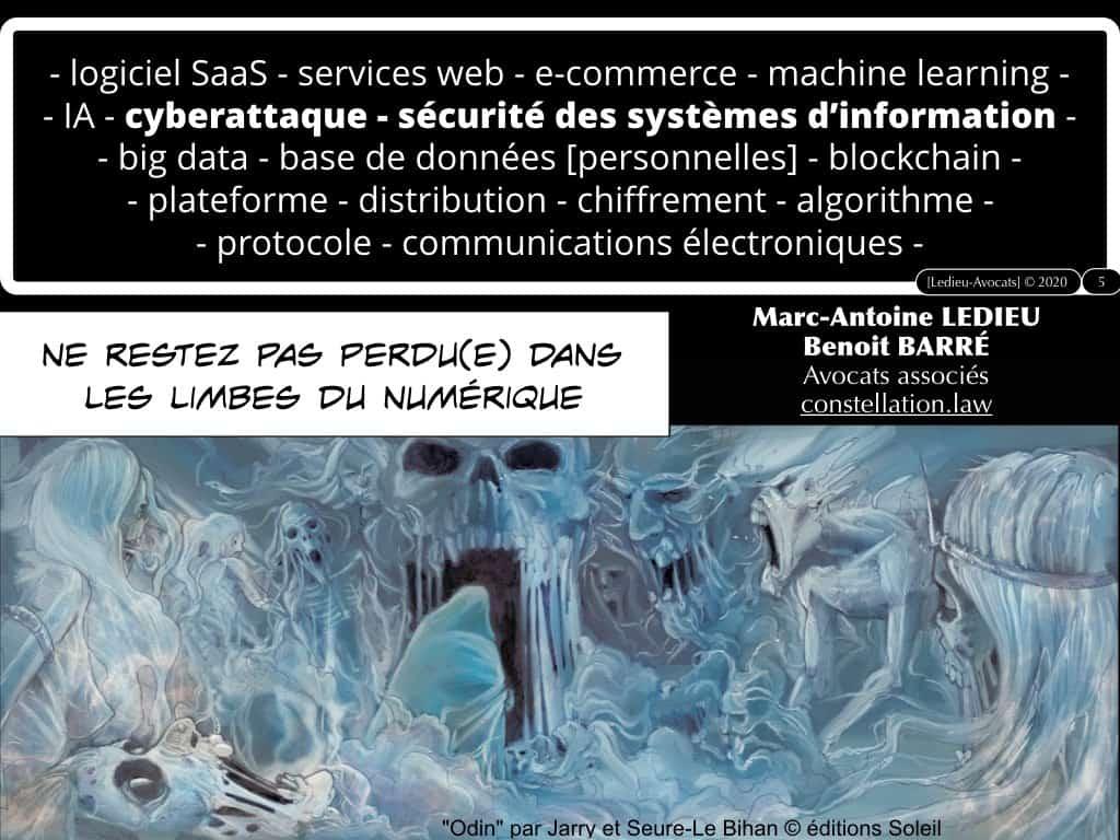 #2-LPM-2018-et-MARQUEURS TECHNIQUES-NoLimitSecu-CYBER-attaque-OIV-OSE-Operateur-Communication-Electronique-CPCE-LCEN-Constellation©Ledieu-Avocats-02-01-2020.005