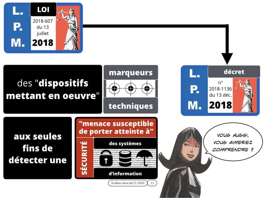 #2-LPM-2018-et-MARQUEURS TECHNIQUES-NoLimitSecu-CYBER-attaque-OIV-OSE-Operateur-Communication-Electronique-CPCE-LCEN-Constellation©Ledieu-Avocats-02-01-2020.015