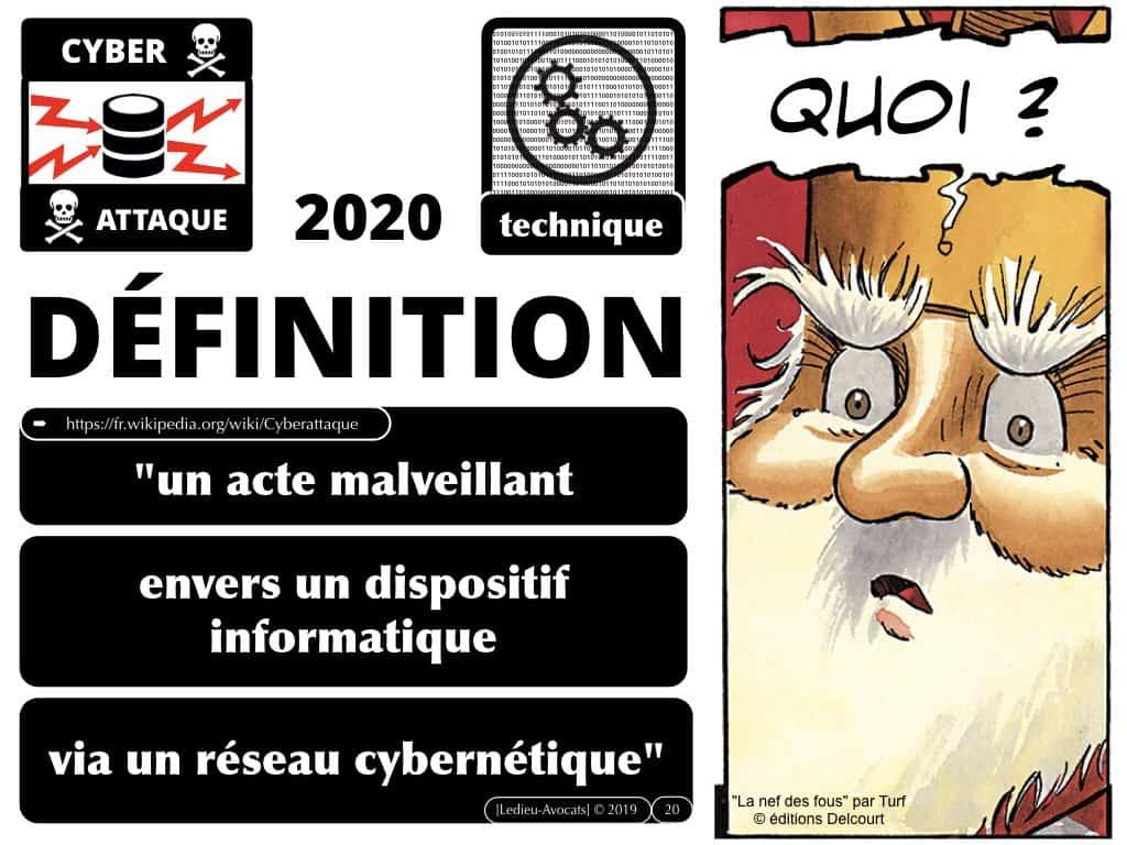 #2-LPM-2018-et-MARQUEURS TECHNIQUES-NoLimitSecu-CYBER-attaque-OIV-OSE-Operateur-Communication-Electronique-CPCE-LCEN-Constellation©Ledieu-Avocats-02-01-2020.020