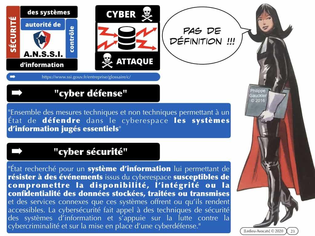 #2-LPM-2018-et-MARQUEURS TECHNIQUES-NoLimitSecu-CYBER-attaque-OIV-OSE-Operateur-Communication-Electronique-CPCE-LCEN-Constellation©Ledieu-Avocats-02-01-2020.023