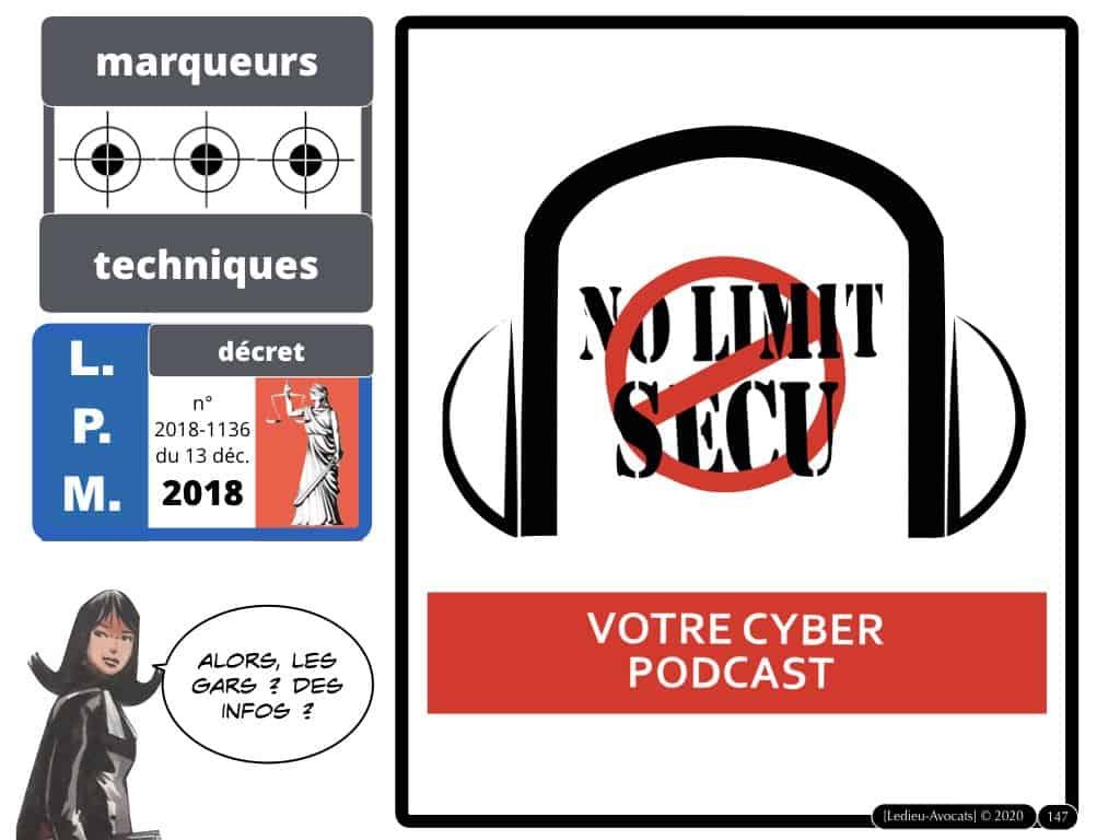 #2-LPM-2018-et-MARQUEURS TECHNIQUES-NoLimitSecu-CYBER-attaque-OIV-OSE-Operateur-Communication-Electronique-CPCE-LCEN-Constellation©Ledieu-Avocats-02-01-2020.147