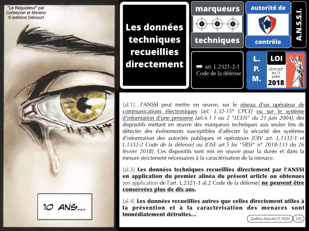#2-LPM-2018-et-MARQUEURS TECHNIQUES-NoLimitSecu-CYBER-attaque-OIV-OSE-Operateur-Communication-Electronique-CPCE-LCEN-Constellation©Ledieu-Avocats-02-01-2020.155