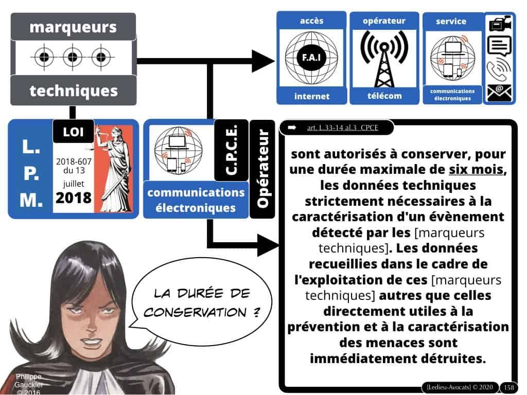 #2-LPM-2018-et-MARQUEURS TECHNIQUES-NoLimitSecu-CYBER-attaque-OIV-OSE-Operateur-Communication-Electronique-CPCE-LCEN-Constellation©Ledieu-Avocats-02-01-2020.158