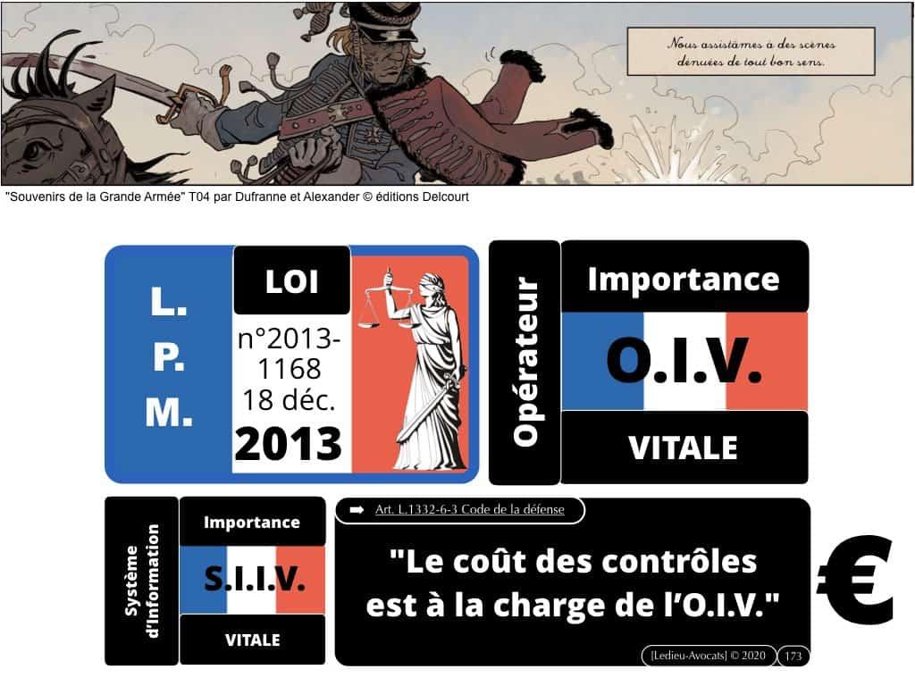 #2-LPM-2018-et-MARQUEURS TECHNIQUES-NoLimitSecu-CYBER-attaque-OIV-OSE-Operateur-Communication-Electronique-CPCE-LCEN-Constellation©Ledieu-Avocats-02-01-2020.173