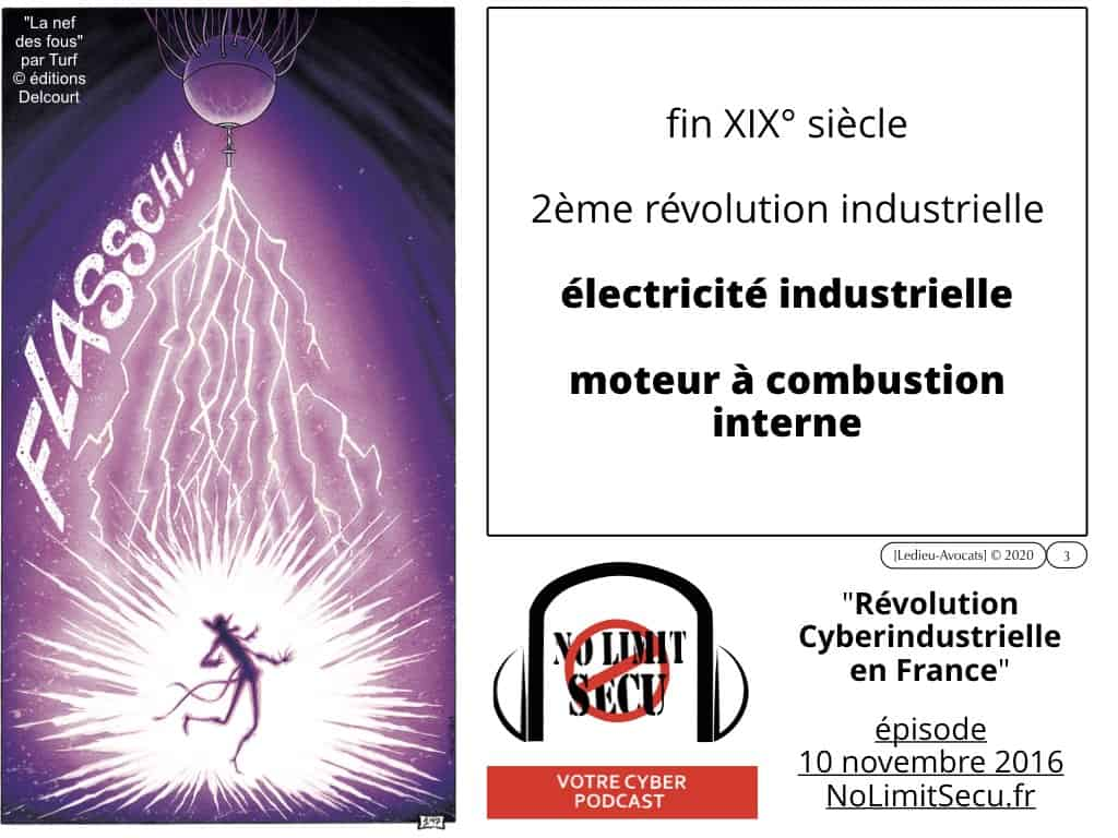 2800#3-LPM-2018-NoLimitSecu-CYBER-attaque-CHRONOLOGIE-Constellation©Ledieu-Avocats-01-01-2020.003