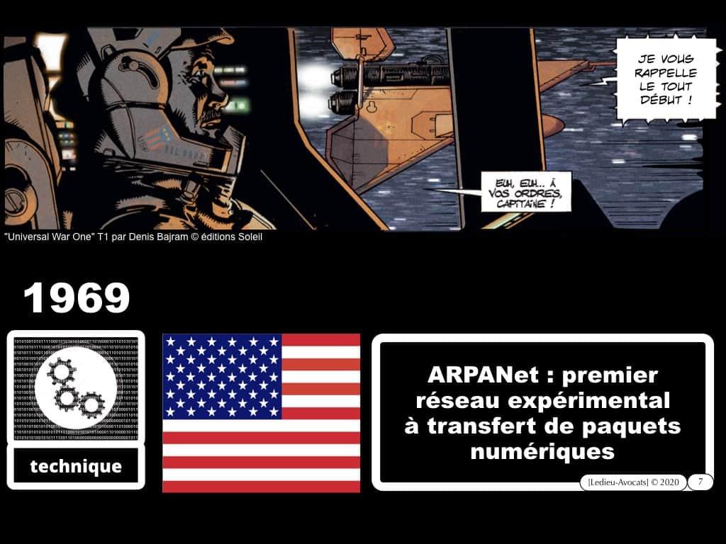 2800#3-LPM-2018-NoLimitSecu-CYBER-attaque-CHRONOLOGIE-Constellation©Ledieu-Avocats-01-01-2020.007