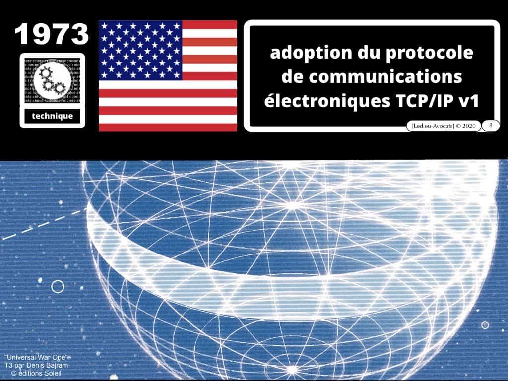 2800#3-LPM-2018-NoLimitSecu-CYBER-attaque-CHRONOLOGIE-Constellation©Ledieu-Avocats-01-01-2020.008
