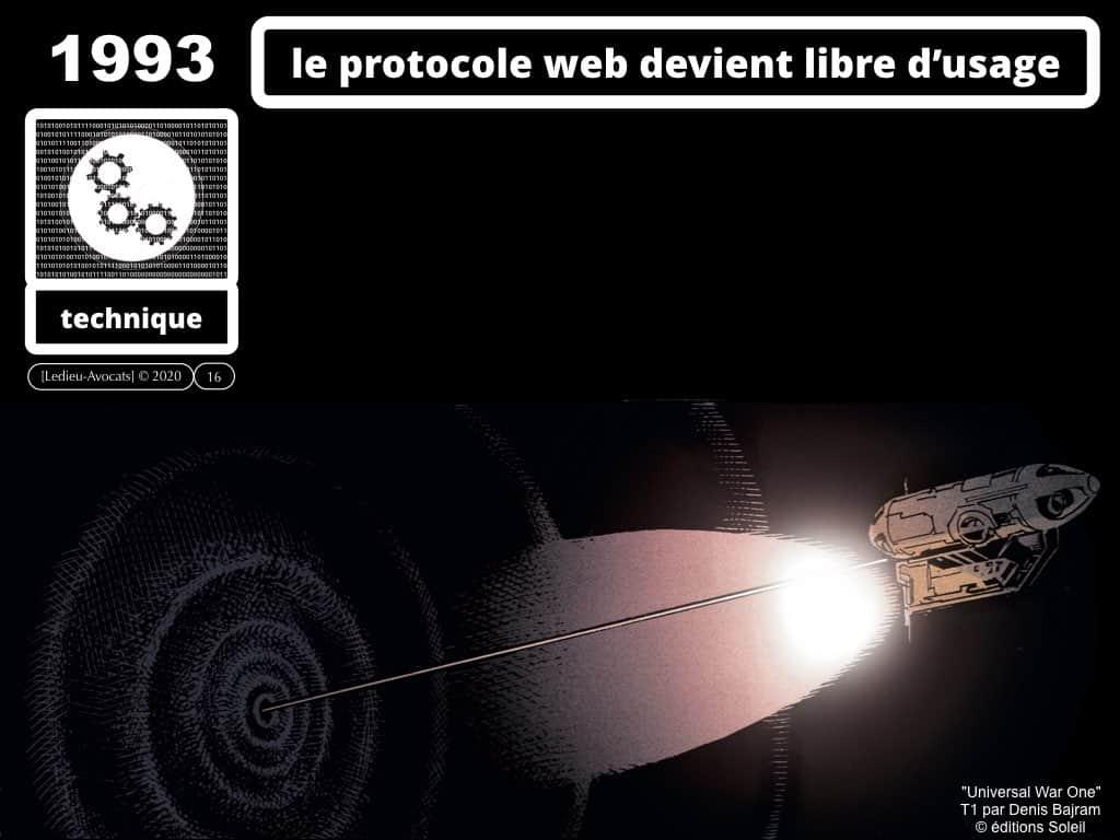 2800#3-LPM-2018-NoLimitSecu-CYBER-attaque-CHRONOLOGIE-Constellation©Ledieu-Avocats-01-01-2020.016