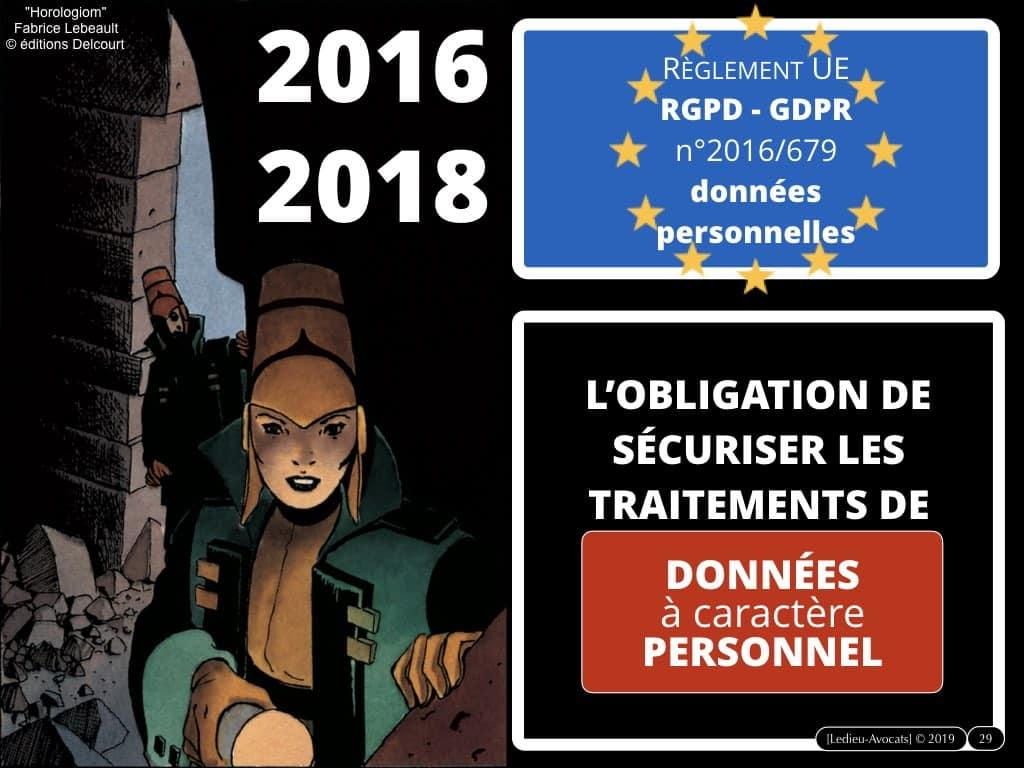 2800#3-LPM-2018-NoLimitSecu-CYBER-attaque-CHRONOLOGIE-Constellation©Ledieu-Avocats-01-01-2020.029