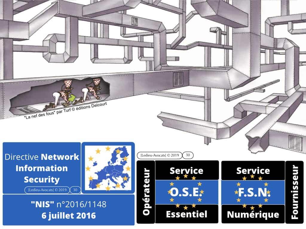 2800#3-LPM-2018-NoLimitSecu-CYBER-attaque-CHRONOLOGIE-Constellation©Ledieu-Avocats-01-01-2020.030