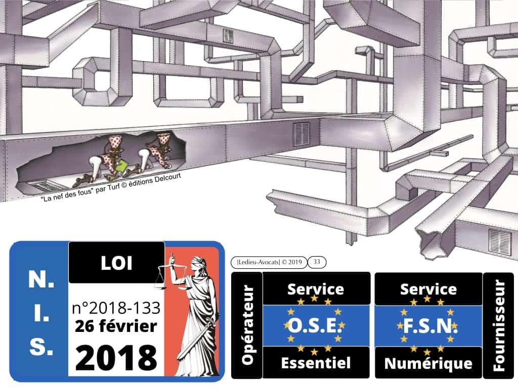 2800#3-LPM-2018-NoLimitSecu-CYBER-attaque-CHRONOLOGIE-Constellation©Ledieu-Avocats-01-01-2020.033