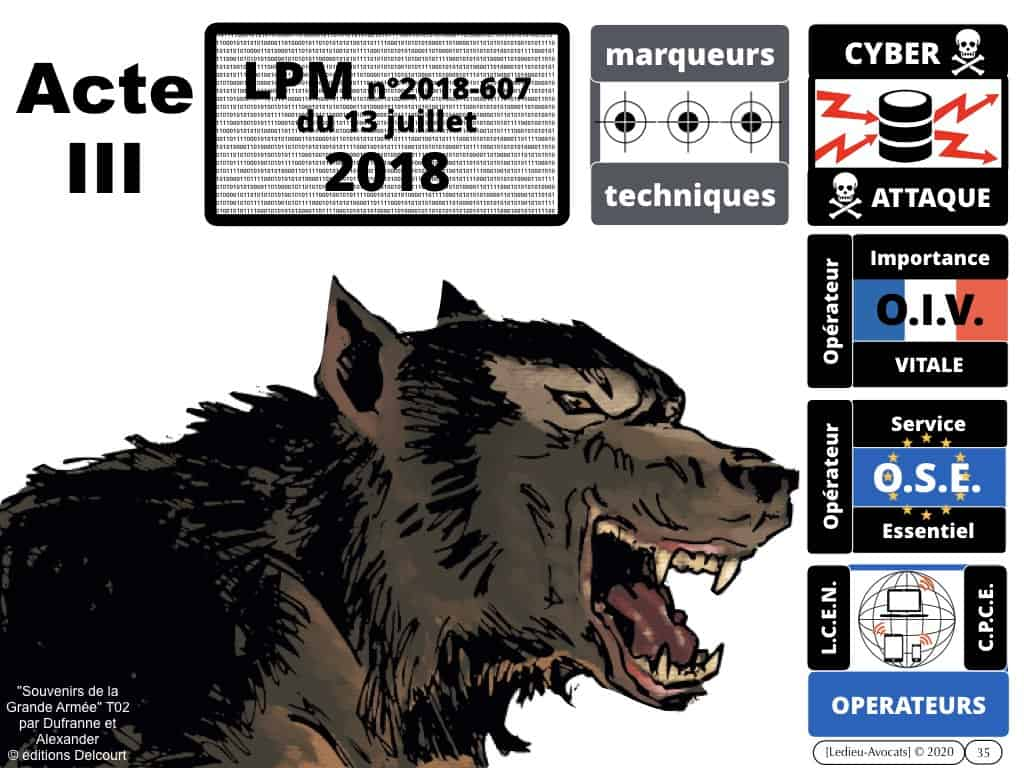 2800#3-LPM-2018-NoLimitSecu-CYBER-attaque-CHRONOLOGIE-Constellation©Ledieu-Avocats-01-01-2020.035