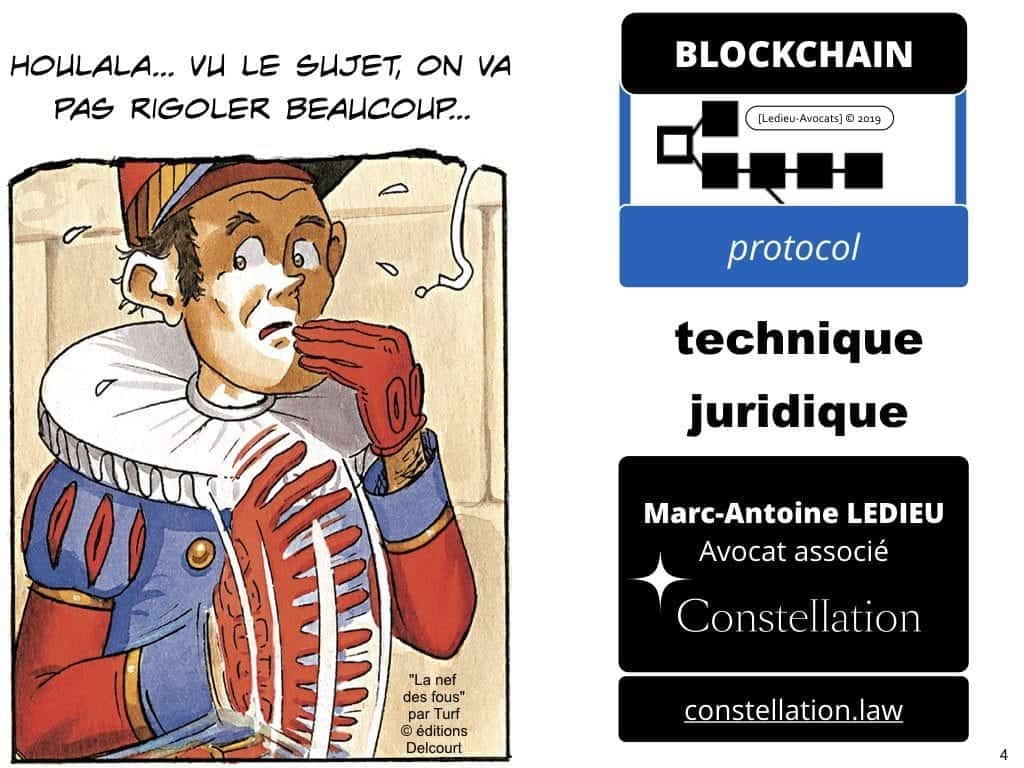 228-blockchain-avocat-technique-juridique-1-INTRO-©Ledieu-Avocats-Constellation.004-1024x768