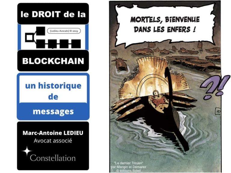 228-blockchain-avocat-technique-juridique-3-MESSAGE-©Ledieu-Avocats-Constellation.001