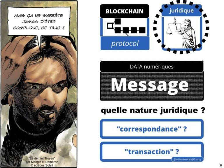 228-blockchain-avocat-technique-juridique-3-MESSAGE-©Ledieu-Avocats-Constellation.006