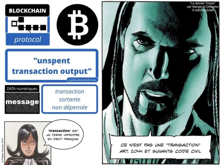 228-blockchain-avocat-technique-juridique-3-MESSAGE-©Ledieu-Avocats-Constellation.008