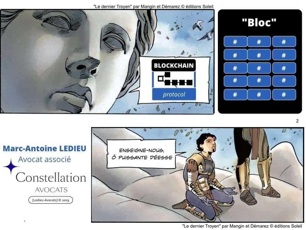 228-blockchain-avocat-technique-juridique-5-BLOCS-©Ledieu-Avocats-Constellation-.002-1024x768