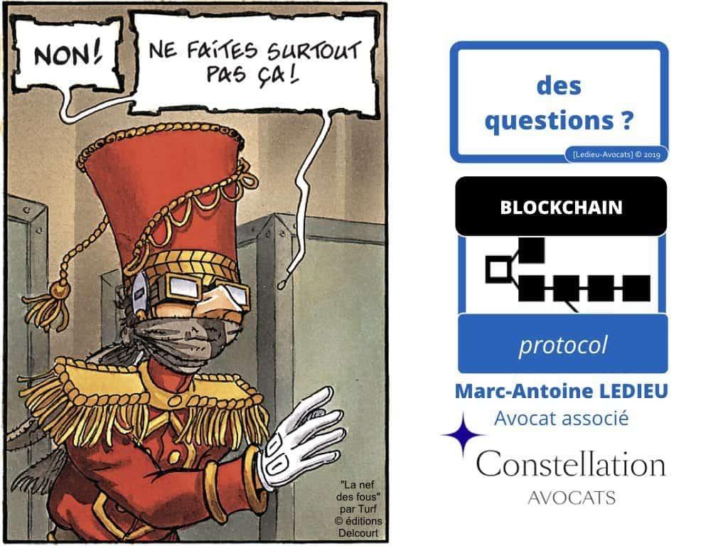 228-blockchain-avocat-technique-juridique-5-BLOCS-©Ledieu-Avocats-Constellation-.035-1024x768