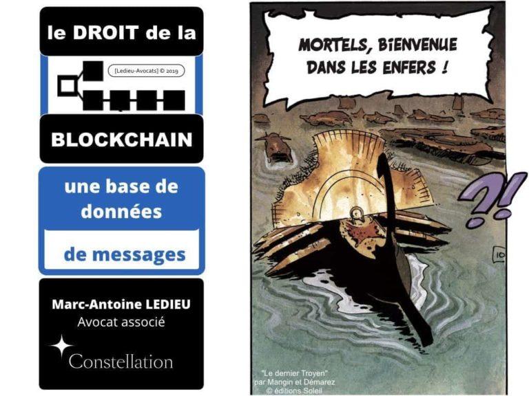 228-blockchain-avocat-technique-juridique-6-BASE-DE-DONNEES-©Ledieu-Avocats-Constellation.001-1024x768