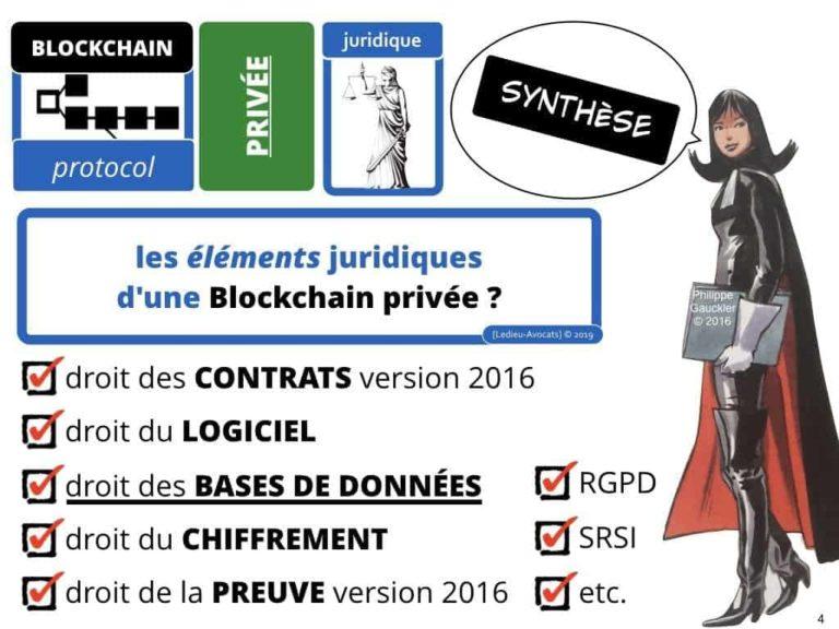 228-blockchain-avocat-technique-juridique-6-BASE-DE-DONNEES-©Ledieu-Avocats-Constellation.004-1024x768