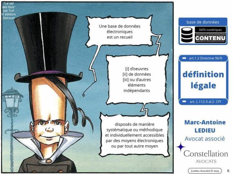 228-blockchain-avocat-technique-juridique-6-BASE-DE-DONNEES-©Ledieu-Avocats-Constellation.006-1024x768