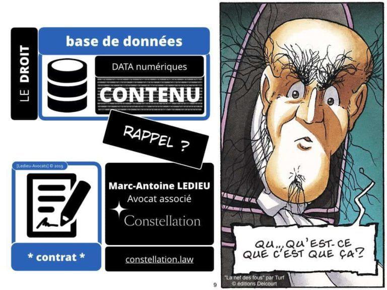 228-blockchain-avocat-technique-juridique-6-BASE-DE-DONNEES-©Ledieu-Avocats-Constellation.009-1024x768