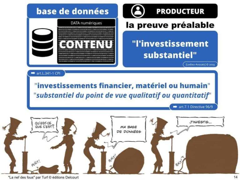 228-blockchain-avocat-technique-juridique-6-BASE-DE-DONNEES-©Ledieu-Avocats-Constellation.014-1024x768