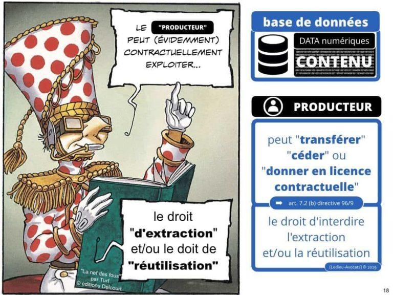 228-blockchain-avocat-technique-juridique-6-BASE-DE-DONNEES-©Ledieu-Avocats-Constellation.018-1024x768