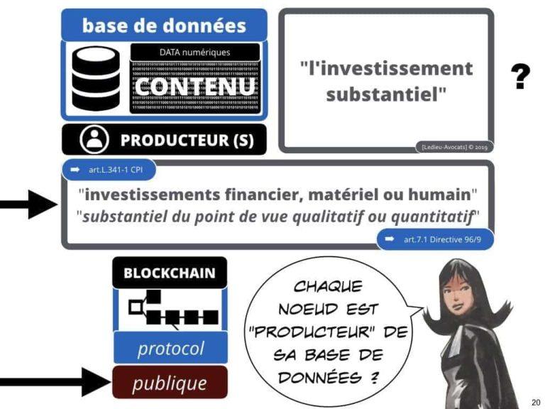 228-blockchain-avocat-technique-juridique-6-BASE-DE-DONNEES-©Ledieu-Avocats-Constellation.020-1024x768
