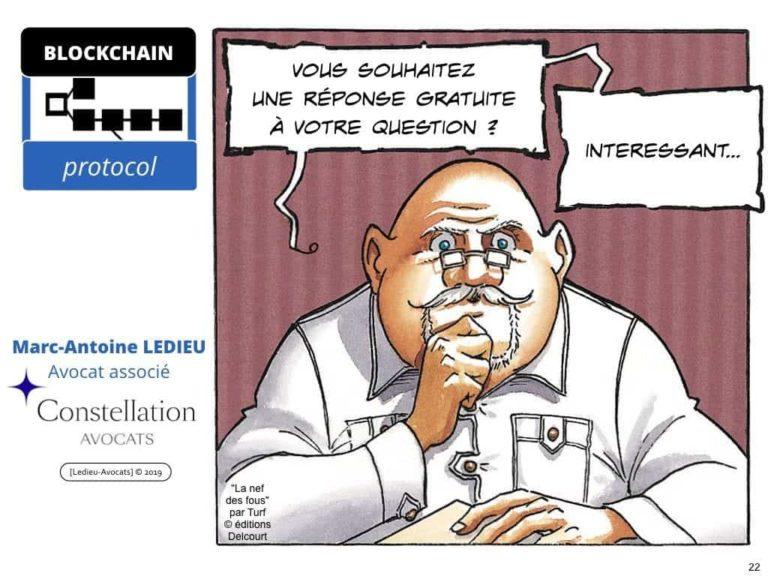 228-blockchain-avocat-technique-juridique-6-BASE-DE-DONNEES-©Ledieu-Avocats-Constellation.022-1024x768