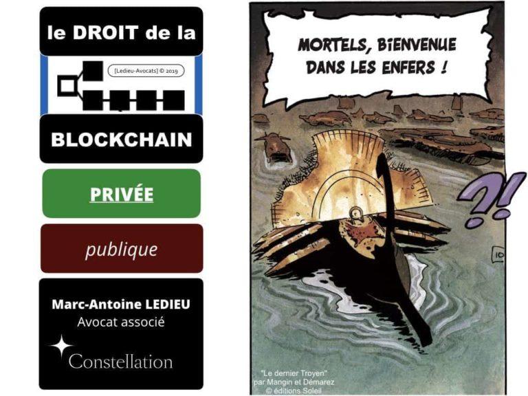 228-blockchain-avocat-technique-juridique-7-PRIVEE-PUBLIQUE-©Ledieu-Avocats-Constellation.001-1024x768