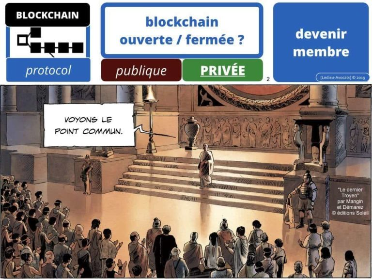 228-blockchain-avocat-technique-juridique-7-PRIVEE-PUBLIQUE-©Ledieu-Avocats-Constellation.002-1024x768