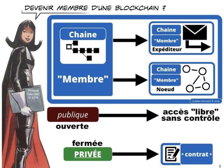 228-blockchain-avocat-technique-juridique-7-PRIVEE-PUBLIQUE-©Ledieu-Avocats-Constellation.003-1024x768