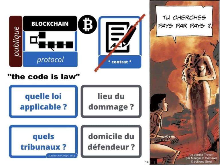 228-blockchain-avocat-technique-juridique-7-PRIVEE-PUBLIQUE-©Ledieu-Avocats-Constellation.014-1024x768