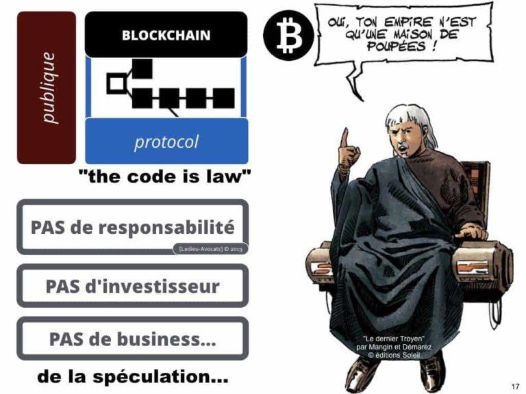 228-blockchain-avocat-technique-juridique-7-PRIVEE-PUBLIQUE-©Ledieu-Avocats-Constellation.017-1024x768