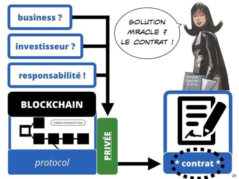 228-blockchain-avocat-technique-juridique-7-PRIVEE-PUBLIQUE-©Ledieu-Avocats-Constellation.025-1024x768