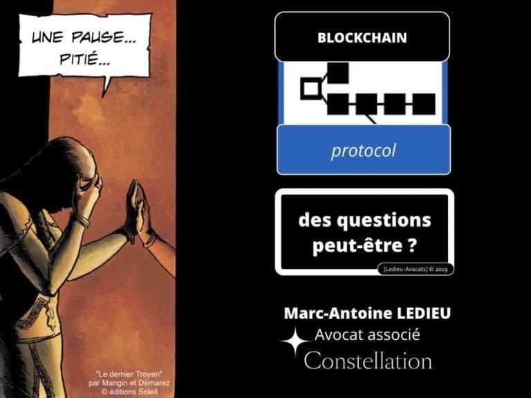 228-blockchain-avocat-technique-juridique-7-PRIVEE-PUBLIQUE-©Ledieu-Avocats-Constellation.028-1024x768