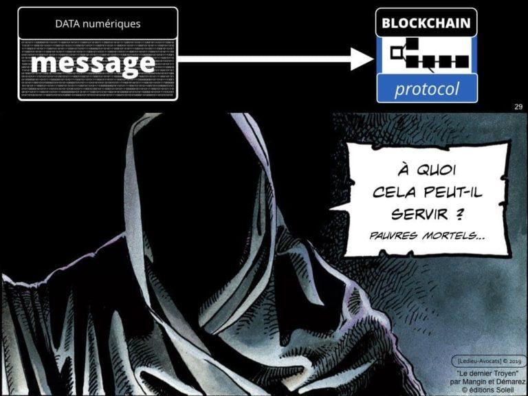 228-blockchain-avocat-technique-juridique-7-PRIVEE-PUBLIQUE-©Ledieu-Avocats-Constellation.029-1024x768
