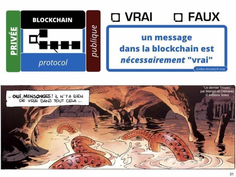 228-blockchain-avocat-technique-juridique-7-PRIVEE-PUBLIQUE-©Ledieu-Avocats-Constellation.031-1024x768