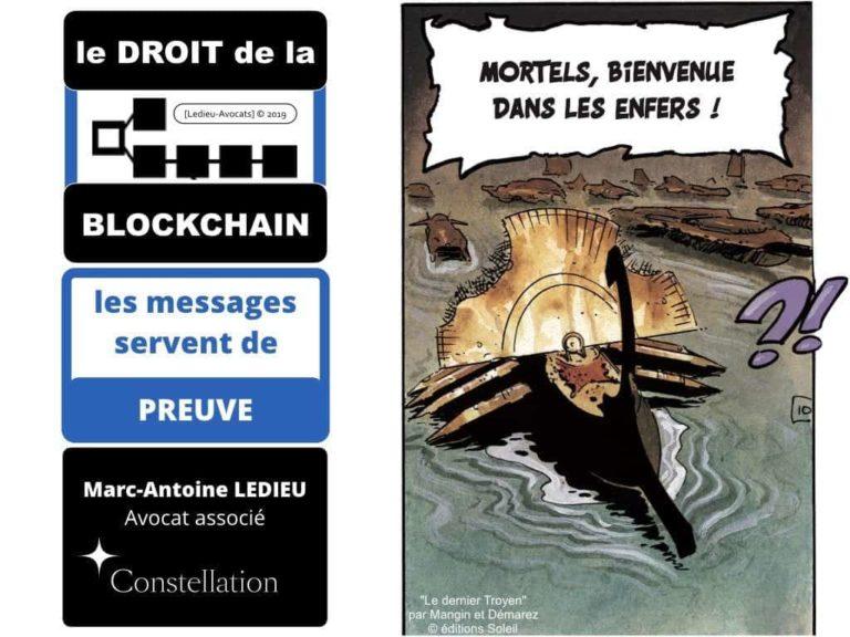 228-blockchain-avocat-technique-juridique-8-PREUVE-©Ledieu-Avocats-Constellation.001-1024x768