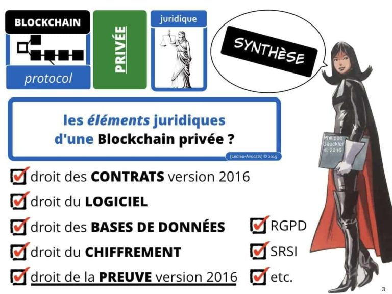 228-blockchain-avocat-technique-juridique-8-PREUVE-©Ledieu-Avocats-Constellation.003-1024x768