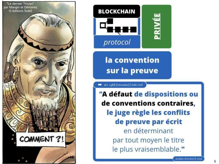 228-blockchain-avocat-technique-juridique-8-PREUVE-©Ledieu-Avocats-Constellation.005-1024x768
