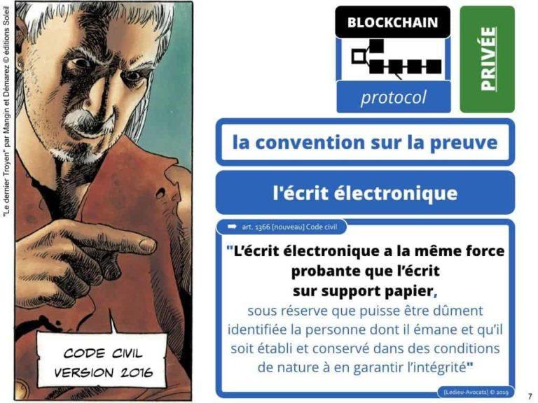 228-blockchain-avocat-technique-juridique-8-PREUVE-©Ledieu-Avocats-Constellation.007-1024x768