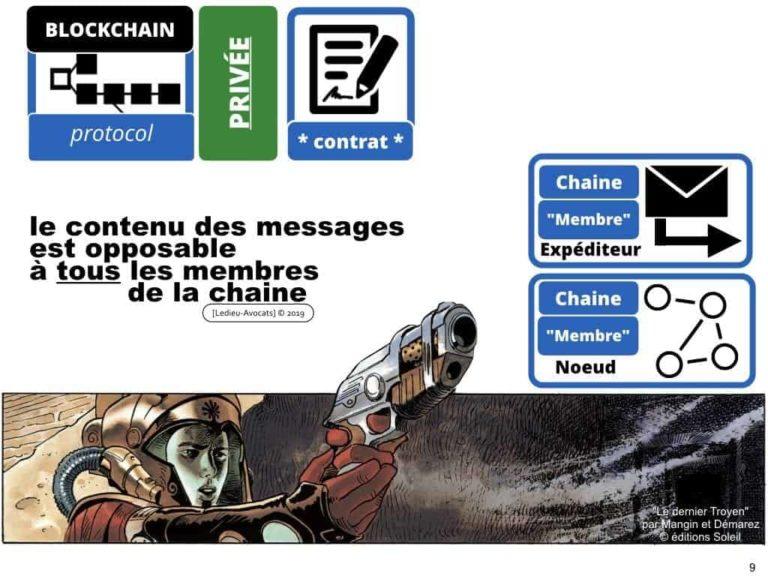 228-blockchain-avocat-technique-juridique-8-PREUVE-©Ledieu-Avocats-Constellation.009-1024x768
