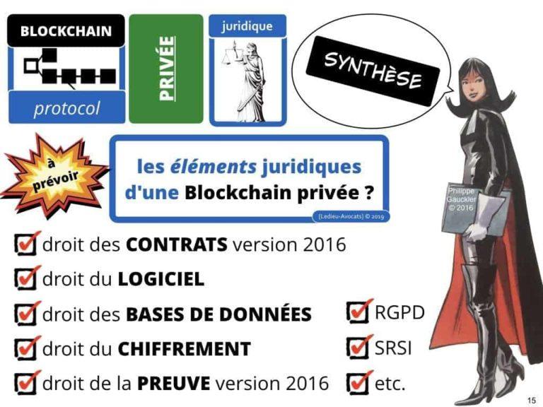 228-blockchain-avocat-technique-juridique-8-PREUVE-©Ledieu-Avocats-Constellation.015-1024x768
