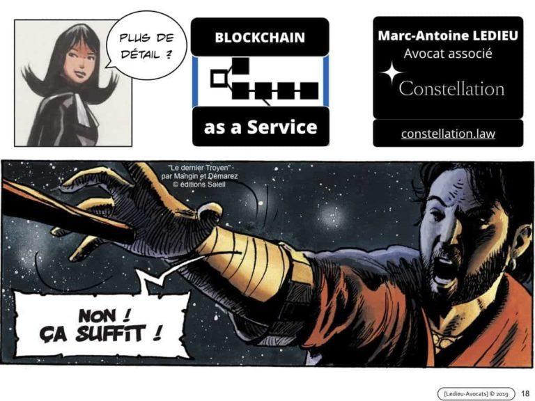 228-blockchain-avocat-technique-juridique-8-PREUVE-©Ledieu-Avocats-Constellation.018-1024x768