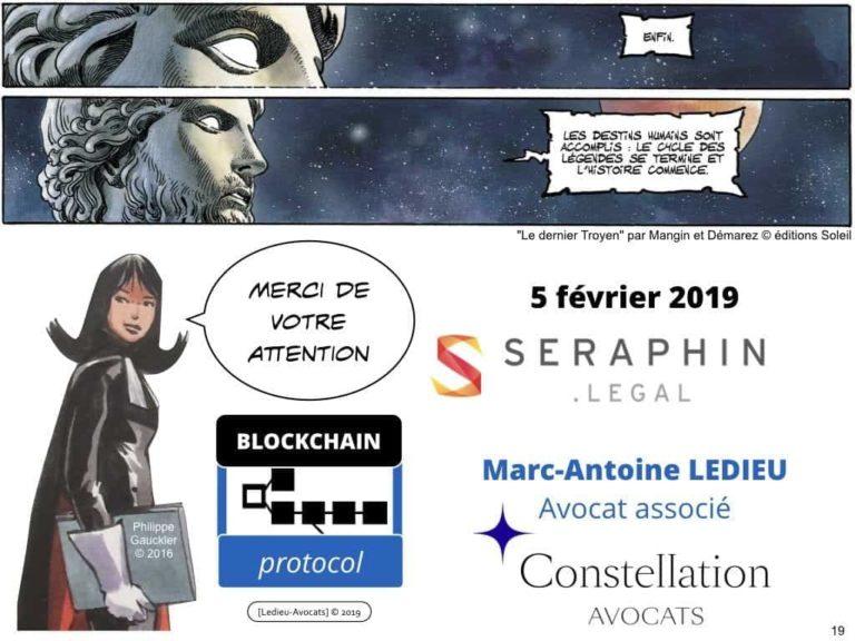 228-blockchain-avocat-technique-juridique-8-PREUVE-©Ledieu-Avocats-Constellation.019-1024x768