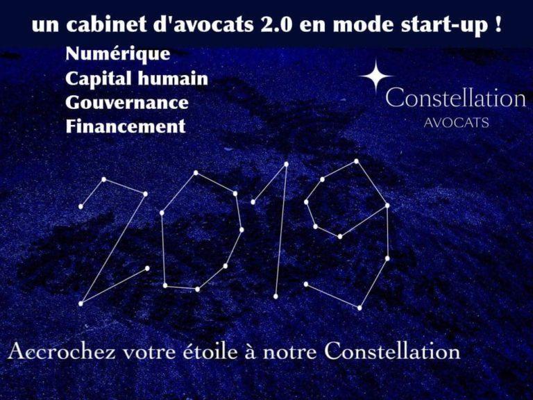 228-blockchain-avocat-technique-juridique-8-PREUVE-©Ledieu-Avocats-Constellation.020-1024x768