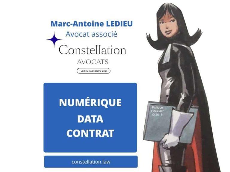 228-blockchain-avocat-technique-juridique-8-PREUVE-©Ledieu-Avocats-Constellation.047-1024x768